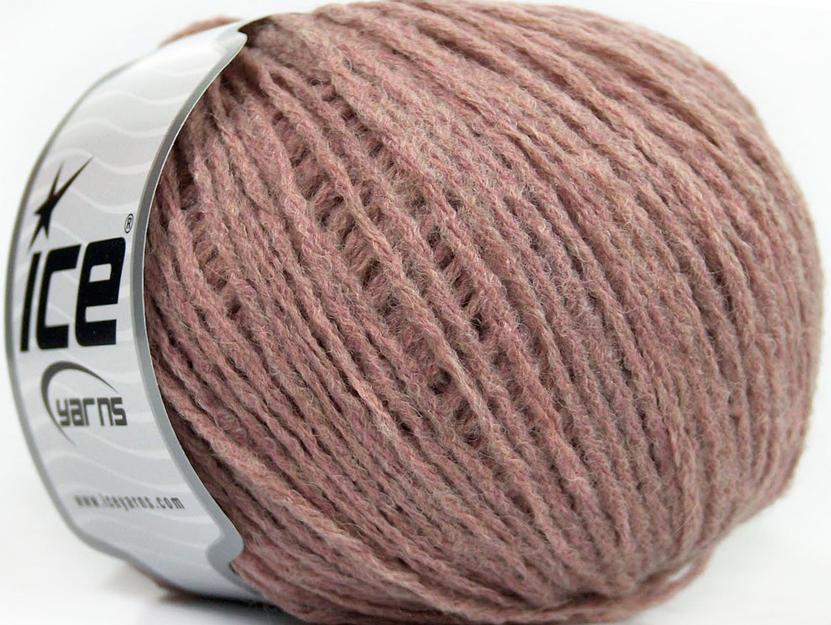 Coupon reduction yarn paradise - Boundary bathrooms deals