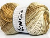 Magic Baby Gold Cream Camel Beige