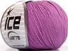 Amigurumi Cotton Lavender