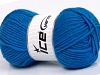 Felting Wool Royal Blue