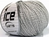 Silk Cotton Grey