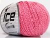 Silk Cotton Pink