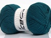 Elite Wool Teal