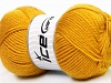 Favorite Gold Worsted