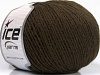 Wool Fine 30 Brown