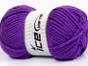 Classic Chunky Lavender