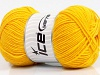 Elite Wool Yellow