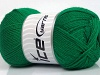 Dora Emerald Green