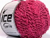 Nodone Pink
