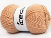 Favourite Wool Light Salmon