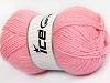 Favourite Wool Light Pink