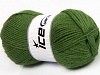 Favourite Wool Green