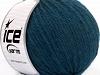 Superbulky Wool Navy