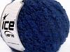 Paperino Boucle Blue