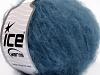 Piumotto Mohair Blue