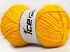 Atlas Superbulky Yellow