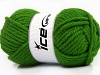 Atlas Superbulky Green