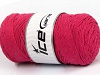Macrame Cotton Fuchsia