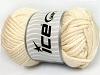 Atlas Jumbo Cream