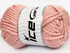 Atlas Jumbo Light Pink