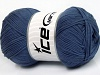 Baby Cotton 100gr Navy