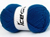 Lacquer Blue