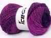 Fantasia Purple Fuchsia