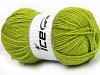 Gonca Light Green