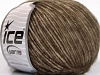 Bamboo SoftAir Brown Beige