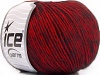 Bamboo SoftAir Red Black