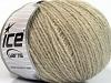 Wool Light Light Beige