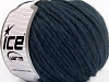 Wool Cord Aran Marinen