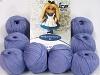 Amigurumi Cotton 25 Syrin
