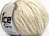 Goloso Alpaca White Beige