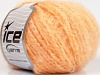Kan Mohair Light Orange