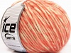 Picasso Wool Salmon Beige