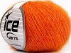 SuperKid Mohair Comfort Orange