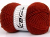 Favourite Wool Copper