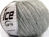 Pace Kid Mohair Grey