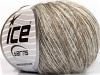 Pace Kid Mohair White Camel