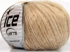 Pace Kid Mohair Cafe Latte