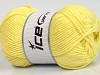 Lorena Worsted Light Yellow