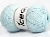 Baby Comfort Light Blue