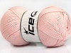 Baby Comfort Lys rosa
