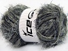 Techno Wool Superbulky Grey Shades