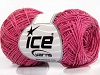 Urban Cotton Lux Fuchsia