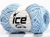 Urban Cotton Lux Light Blue