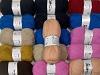 Mixed Lot Favourite Wool