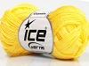 Etamin Yellow