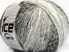 Roseto Grey Shades
